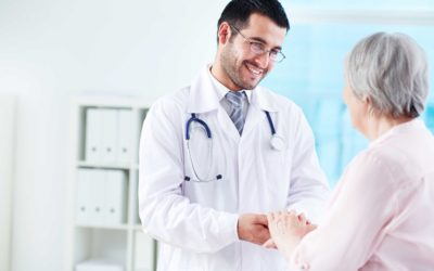 Tips to Obtain a Primary Care Physician