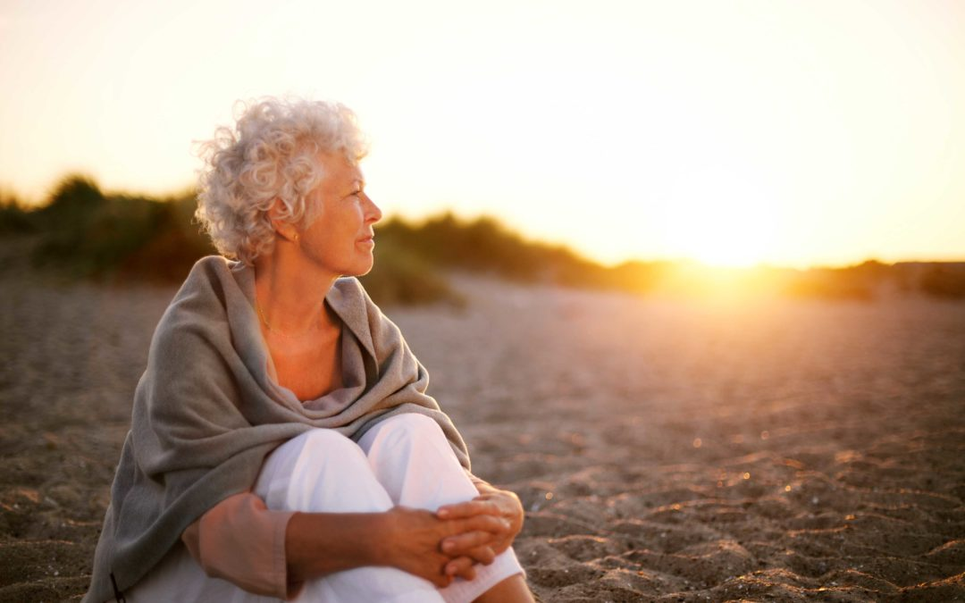 Improve Your Well-being with our Preventive Care Checklist
