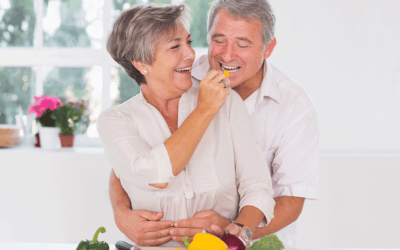 How To Create Healthy Eating Tips For Seniors
