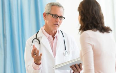 What's best for you; General Practice Doctor vs. Primary Care Physician