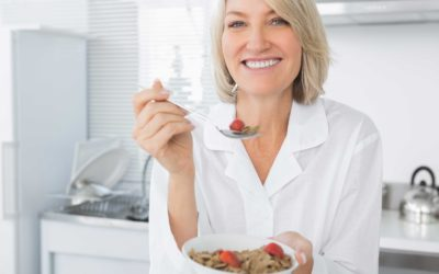 10 Health Tips for the New Year