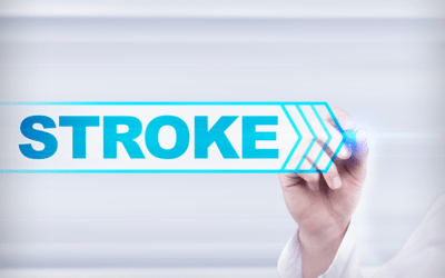Stroke: Signs & Prevention