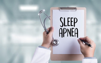 How A CPAP Machine Can Help Your Insomnia